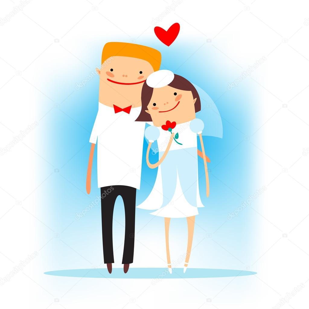 Immagini matrimonio stilizzate gz pineglen