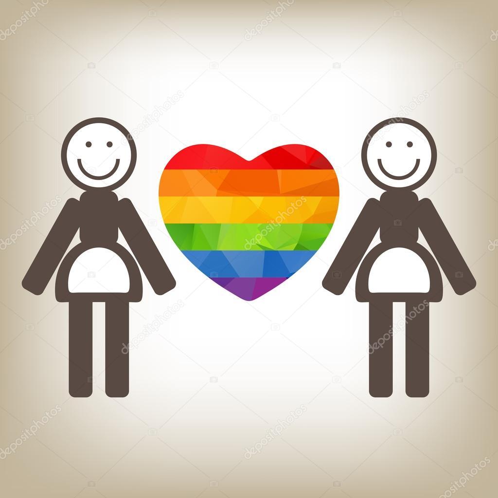 obrázky lesbi