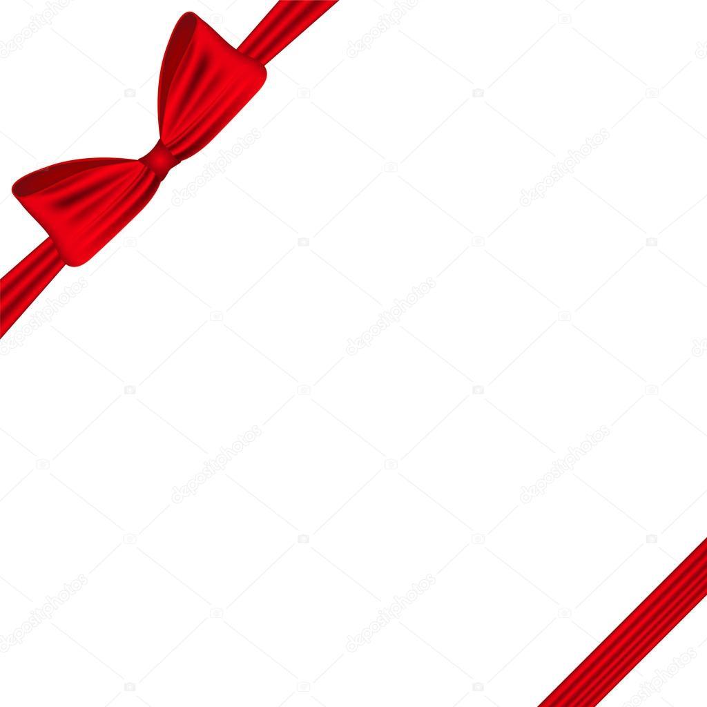 Крест схема ромашки