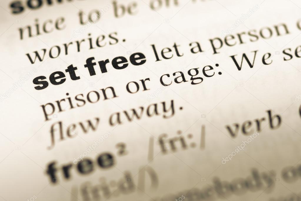 English Dictionary Free