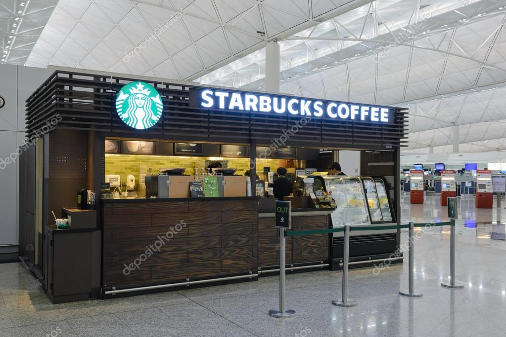 starbucks coffee company hong kong essay Starbucks coffee helps you to choose the best coffee for your palate pick up one of our rare coffees today to experience new flavors.