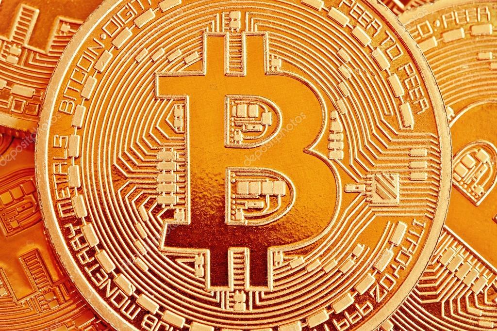 evaluarea actuală a pieței bitcoin strategia de jocuri crypto