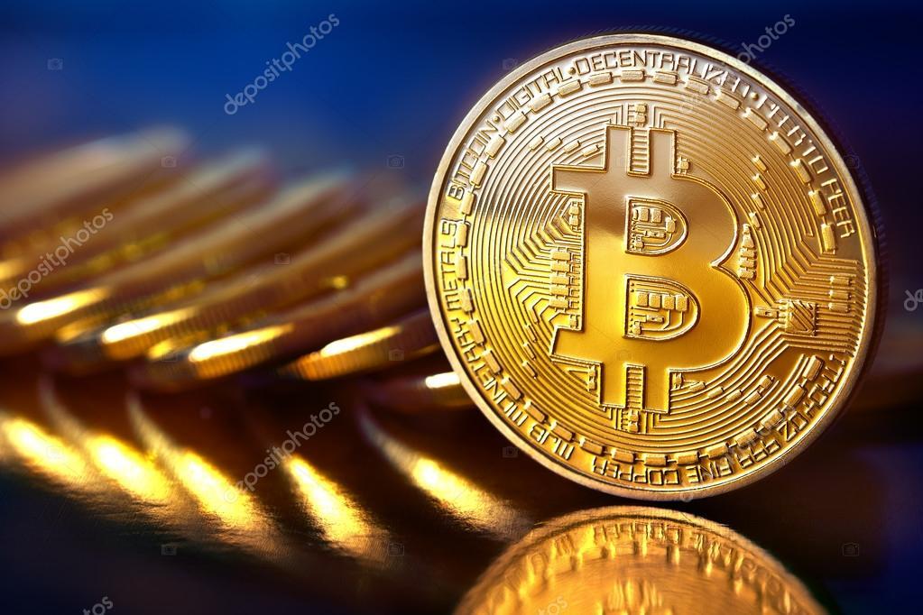 Mennyi ideig tart egy bitcoin kitermelése?