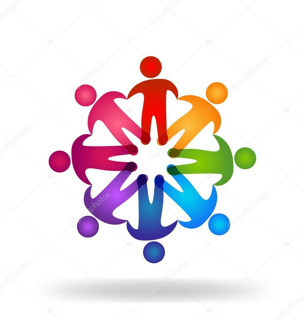 A equipe multidisciplinar na estratégia de saúde da família 7