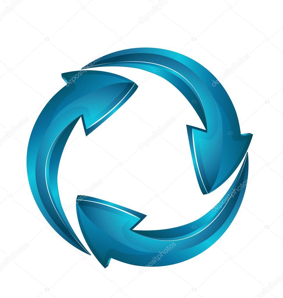 photos free logo - photo #33