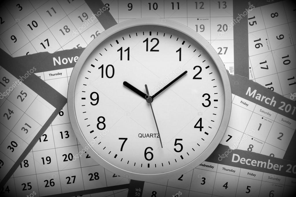 календарь и часики в одной картинке ободки каталога уникальных