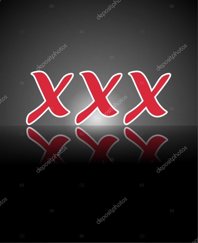 Seksuele xxx