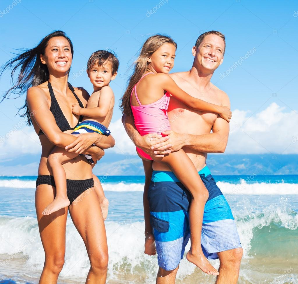 Would nudist family beach the