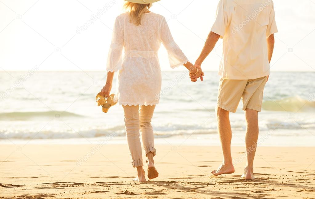 Clipart Couple Wife Husband High Resolution Stock Photography And Images
