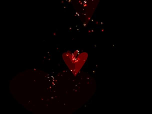 Heart.Animation
