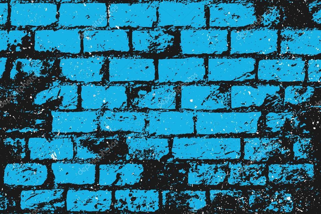 Wallpapers Street Art Abstract Brick Wall Surface