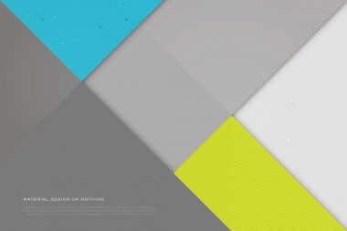 Abstract, colorful background with triangle shape frames. vector geometric, fashion wallpaper template. material design backdrop. origami style, vector, business cards layout