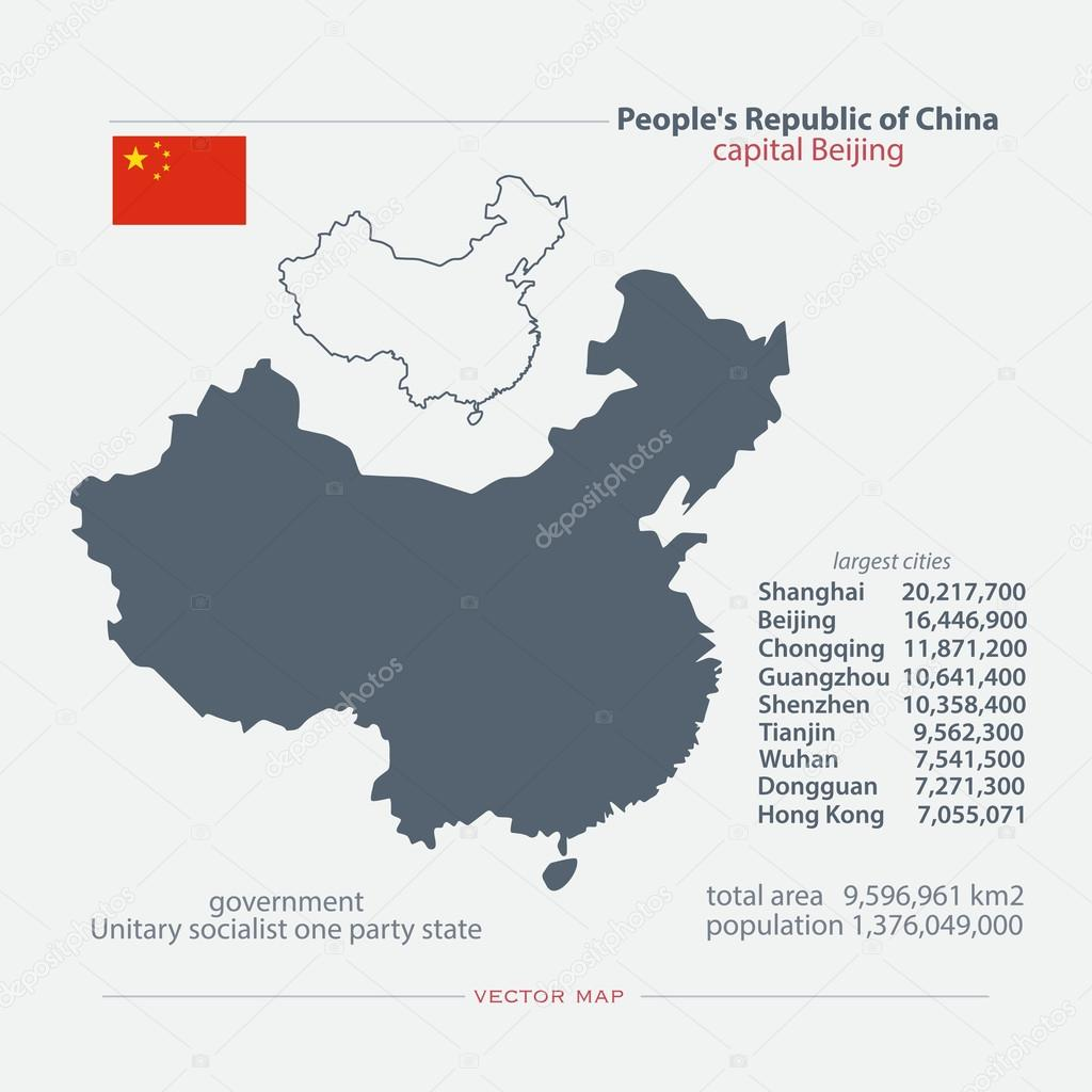 peoples republic of china 2 essay In the ensuing years, continued us support of chiang's republic of china, which had been established on the island of taiwan, and the refusal to seat the people's republic of china at the.