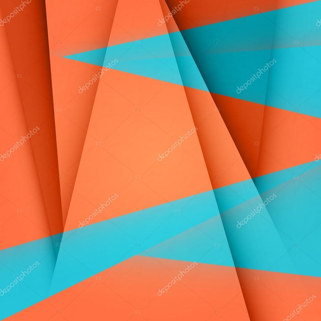 Renkli Kağıt Dokusu Ile Yeni Arka Plan Vektör Yaratıcı Grafik