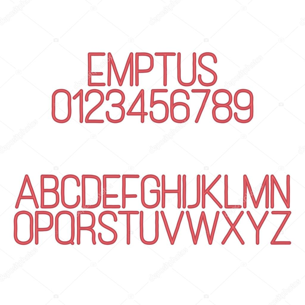 Buy Numeric stylish fonts picture trends