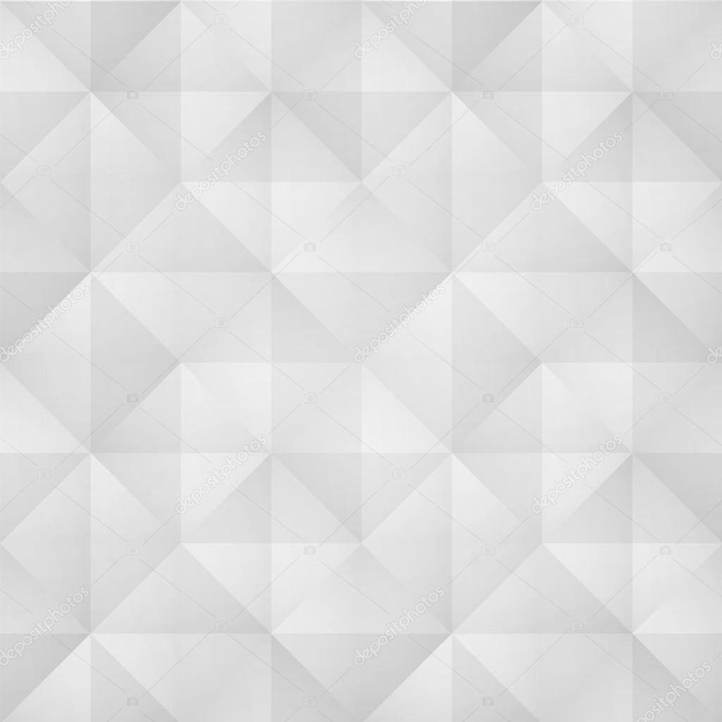 Modele Sans Couture Avec Ornement Abstrait Geometrique Fond Blanc