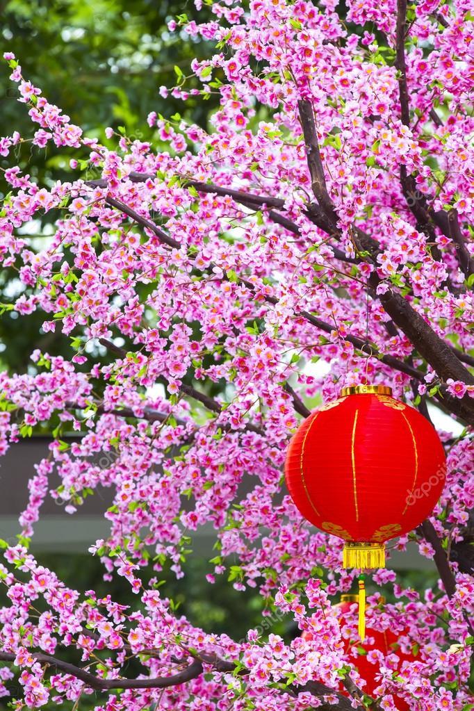 Lanterna di arredamento stile asiatico foto stock for Arredamento stock