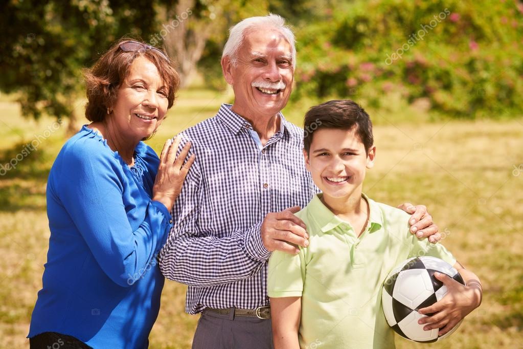 No Money Required Best Seniors Online Dating Websites