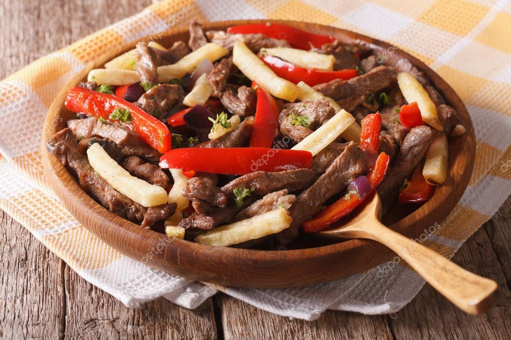 peruvian food comida peruana buy foods groceries - 1000×667