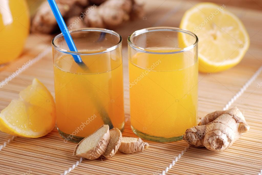 Чай Из Куркумы И Лимона Для Похудения.