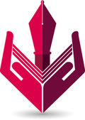 Péče o vzdělávání logo