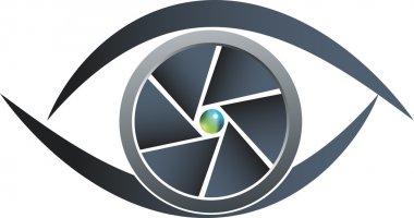 shutter eye logo
