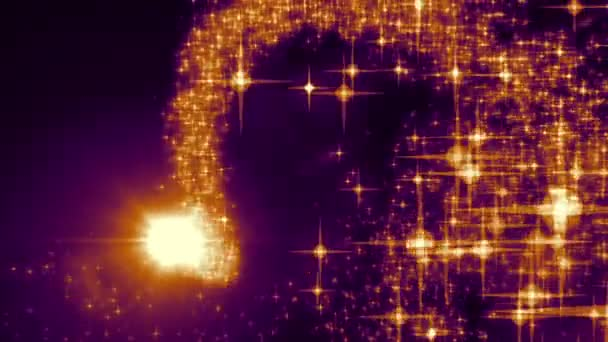 Pohádka kouzelná částice