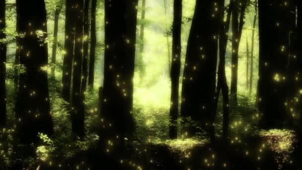 Fairy Tale Magic Les