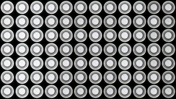 https://st2.depositphotos.com/1381765/7092/v/600/depositphotos_70922181-stockvideo-led-verlichting-knippert.jpg