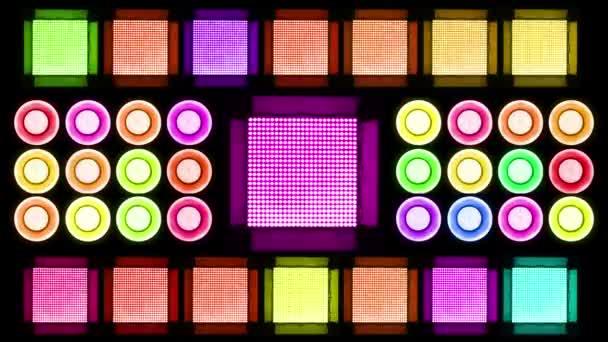 https://st2.depositphotos.com/1381765/7092/v/600/depositphotos_70922231-stockvideo-kleurrijke-led-verlichting-knippert.jpg