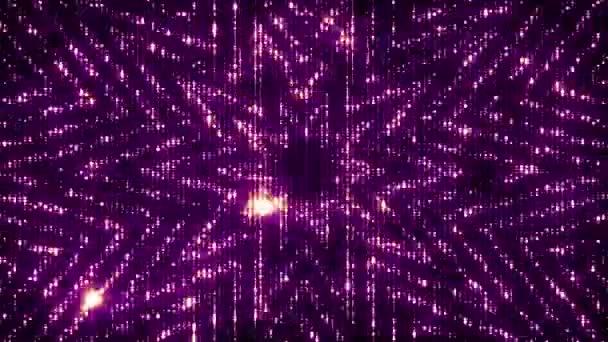 Shining Stars background