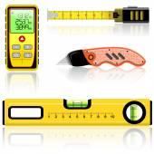 Nástroj měření