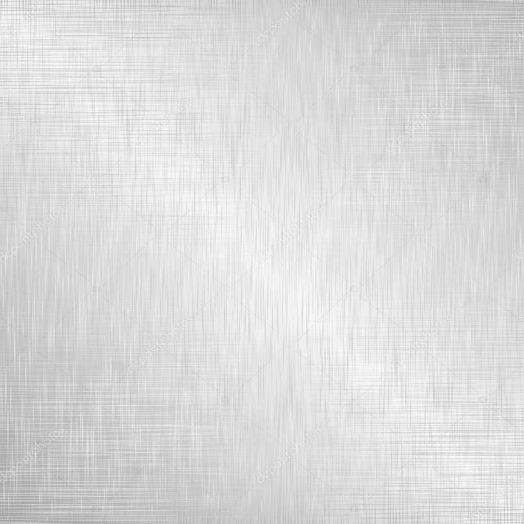 Vettore Sfondi Desktop Neutri Sfondo Neutro Con Texture