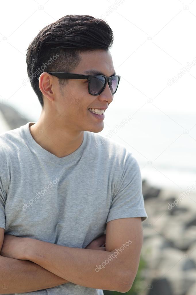 Фото моделей мужчин азиатов экзистенциальная девушка модель социальной работы