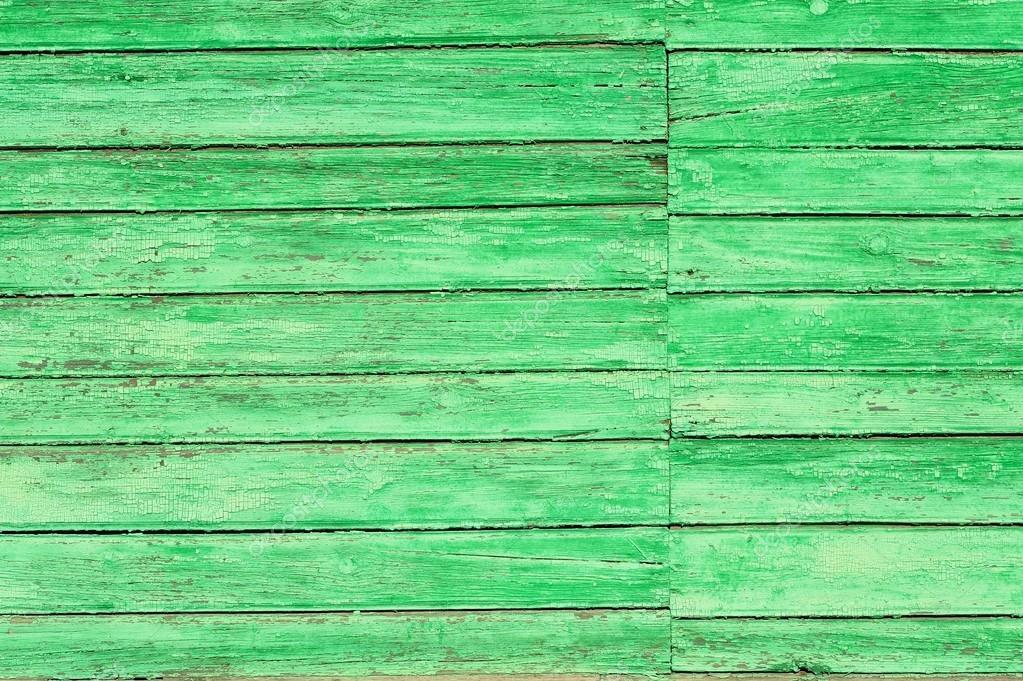 Fondos De Color Verde Agua: Imágenes: Fondos Color Verde Menta