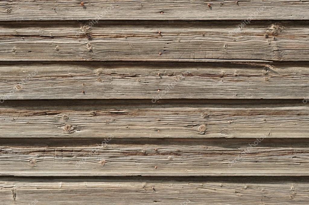 Pareti In Legno Shabby : Vecchio fondo della parete in legno shabby u2014 foto stock