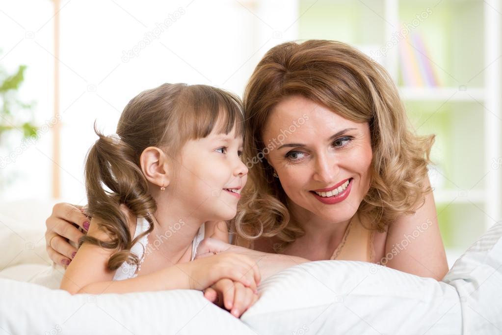 секс мамочки фото хорошие того