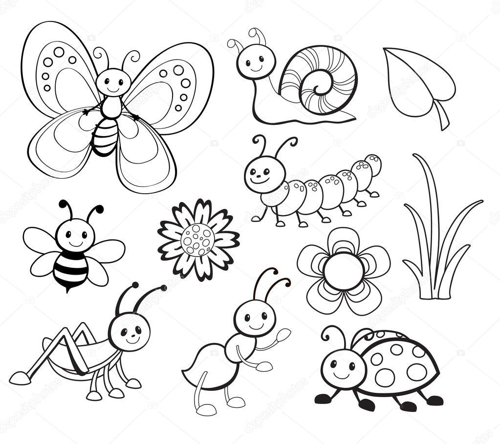 DESSINS ANIMS GRATUITS, vidos de dessins anims en