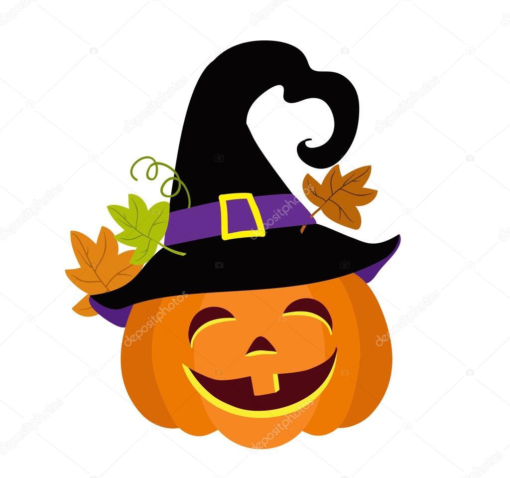 Sandylevtov 83697164 for Funny pumpkin drawings