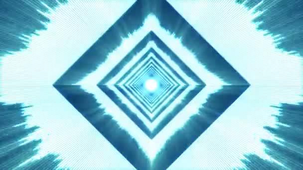 Horizontal Electric EQ