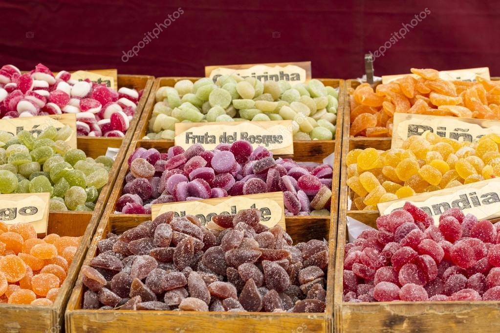 caramelle artigianali foto stock outsiderzone 52822165