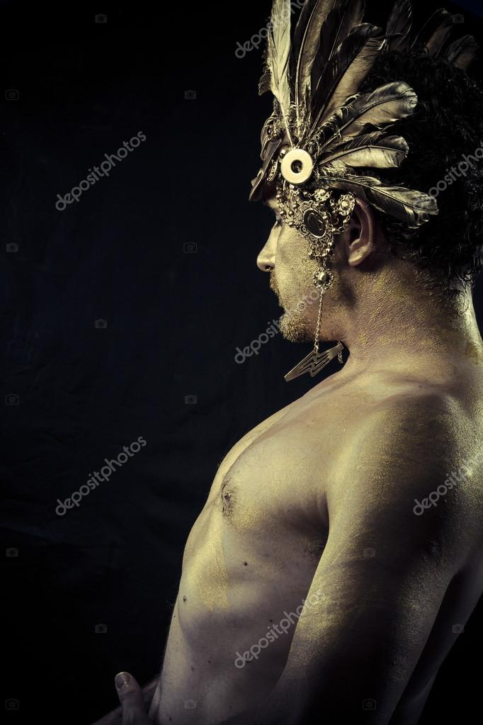 Melrose foxxx nude pics