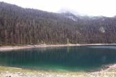 Krajina jezera