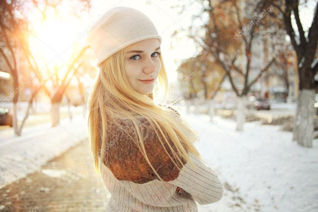 Girls finnland Hottest Finnish