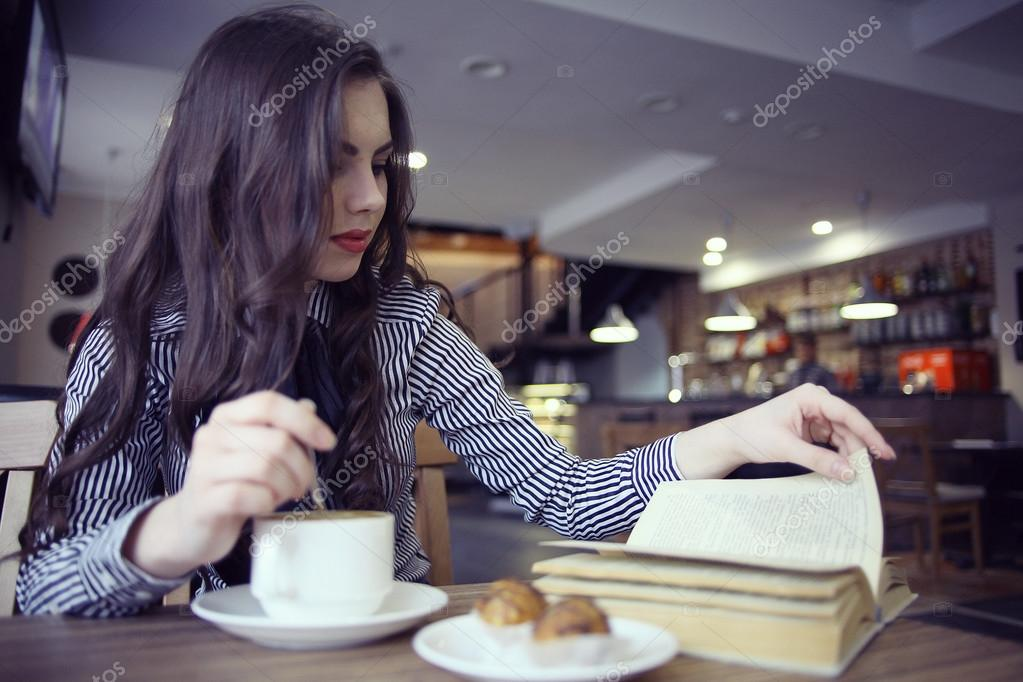 girl in the cafe essay 25 best process essay topics for good writing a process essay is a type of essay writing that describes specific or chosen procedure there are two types of process essays: informational (describes and analyzes a process) and directional (give instructions how to accomplish a process.