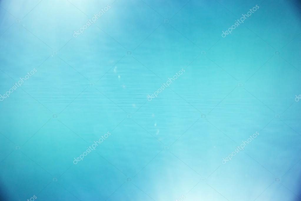 texture underwater depth