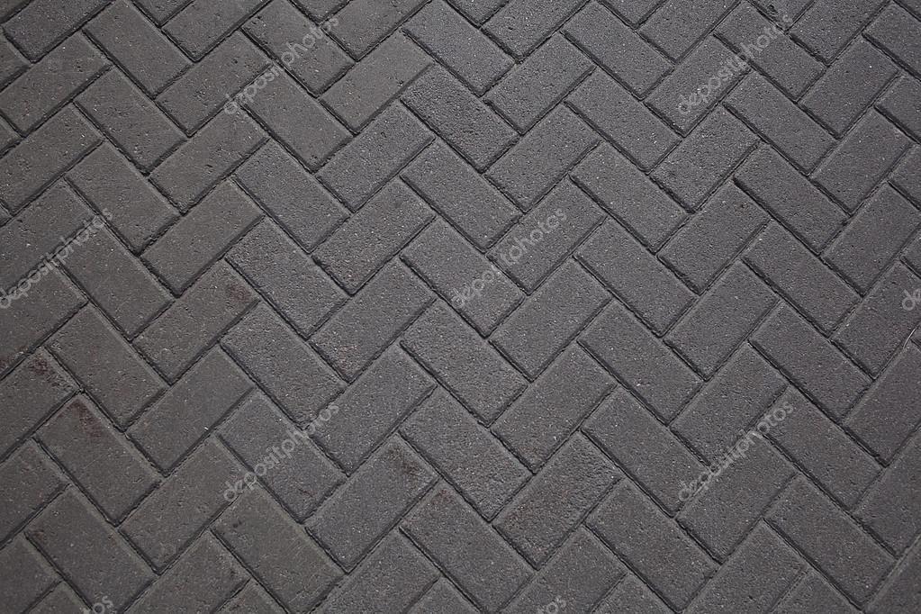 Texture pavimento esterno pietra