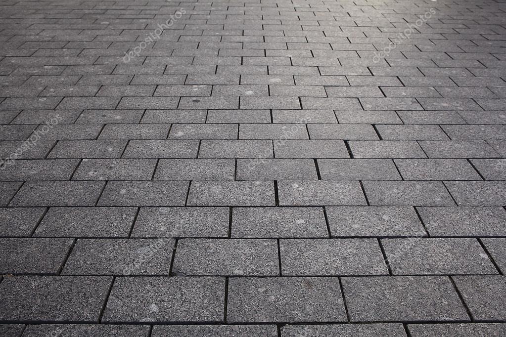 Piastrelle texture pietre in piazza u foto stock xload