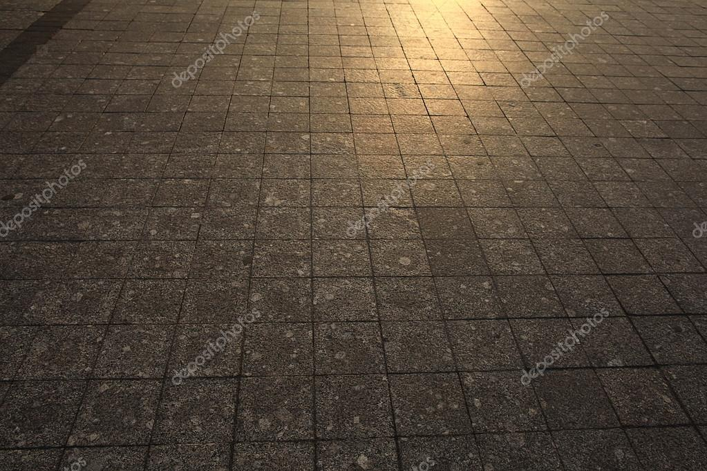 Piastrelle texture pietre in piazza u2014 foto stock © xload #87280684