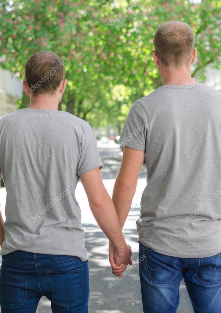 chat per omosessuali Foligno